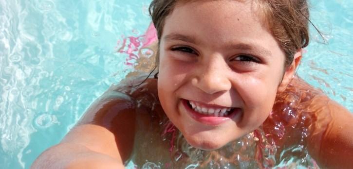 Jedenáctka VS je velmi vhodná pro děti všech věkových skupin.